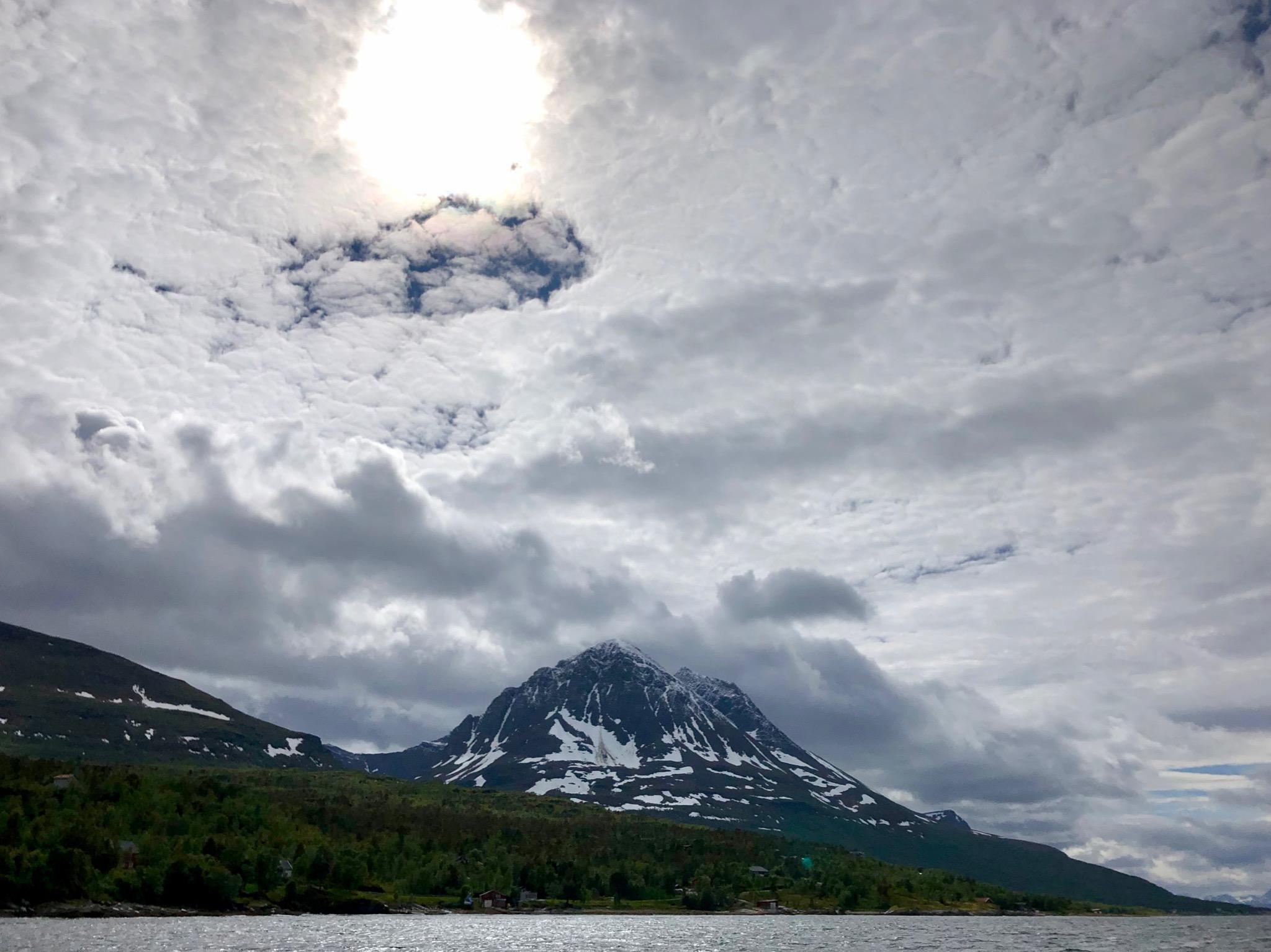 TromsøView1