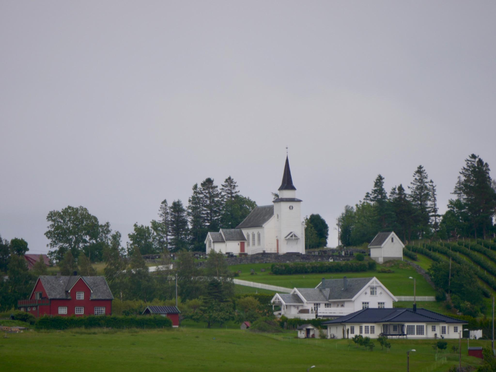 Bergen - 5