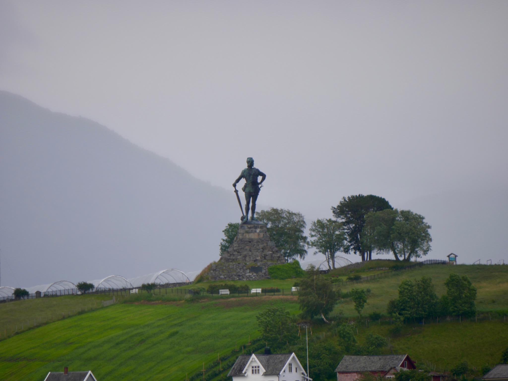 Bergen - 6