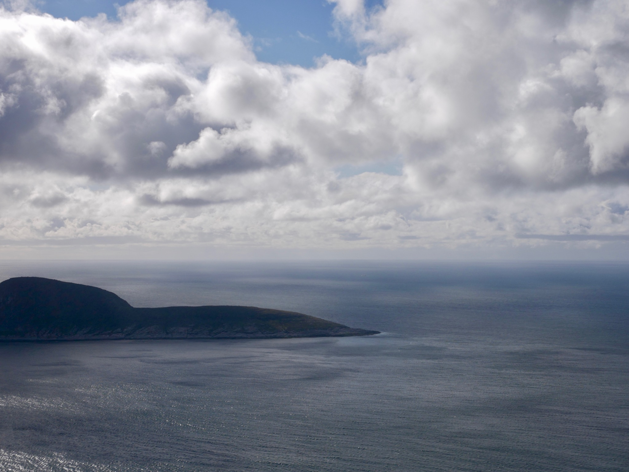 NorthCapeView - 3